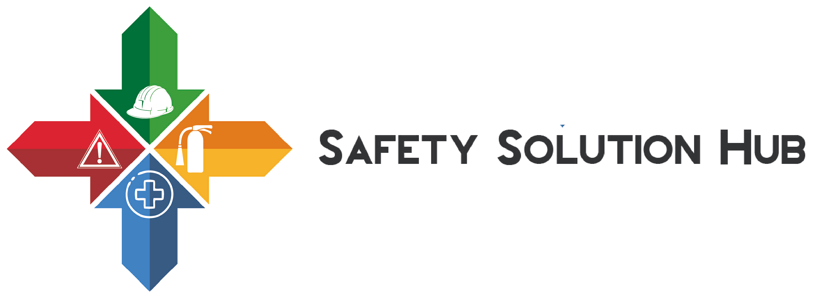 Safety Solution Hub